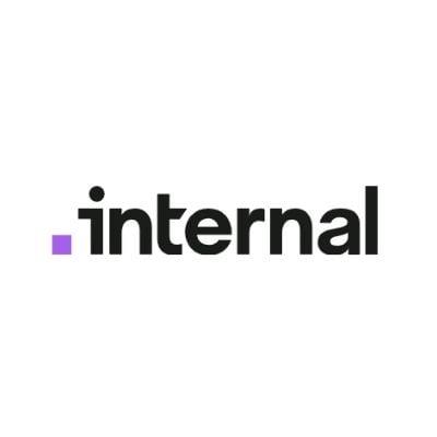 Logo de Internal