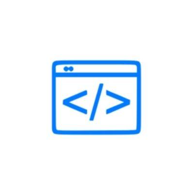 Logo de Pixela