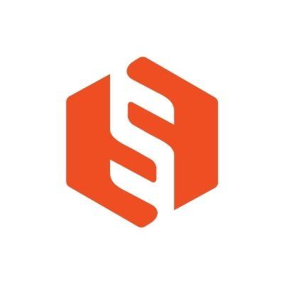 Logo de Sharetribe para comunidades online