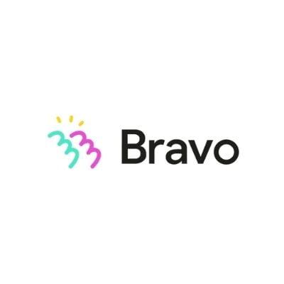 Logo de Bravo Studio