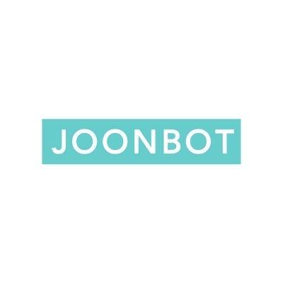 Logo de Joonbot