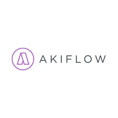Logo de Akiflow