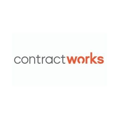 Logo de Contractworks