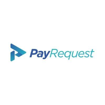 Logo de PayRequest