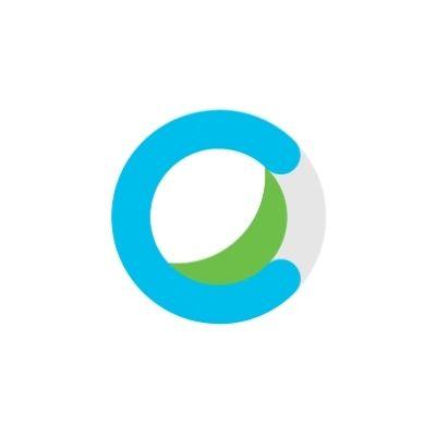 Logo de Cisco Webex Calling