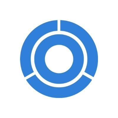 Logo de Cluvio