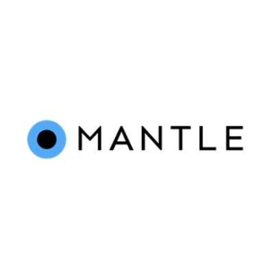 Logo de Mantle