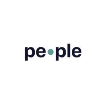 Logo de People
