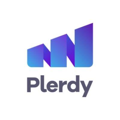 Logo de Plerdy