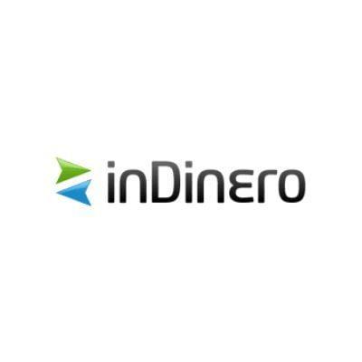 Logo de inDinero