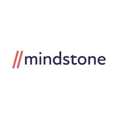 Logo de Mindstone