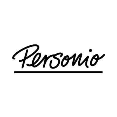 Logo de Personio