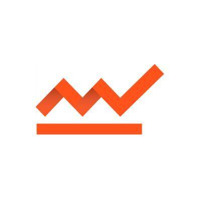 Logo de Skribble