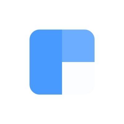 Logo de Clearbit