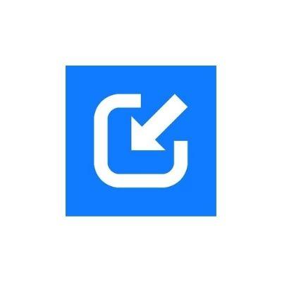 Logo de Data Fetcher para Airtable