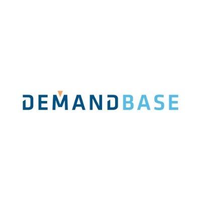 Logo de Demandbase