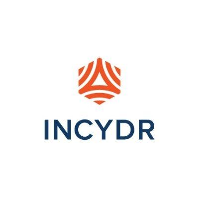 Logo de Incydr by Code 42
