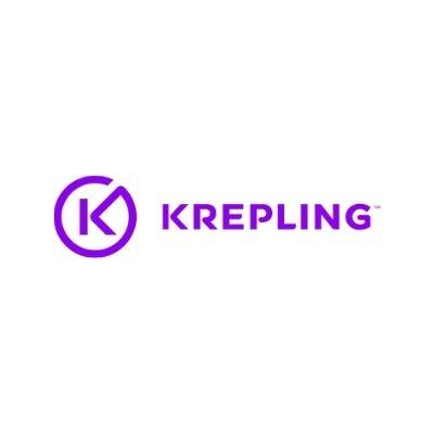 Logo de Krepling