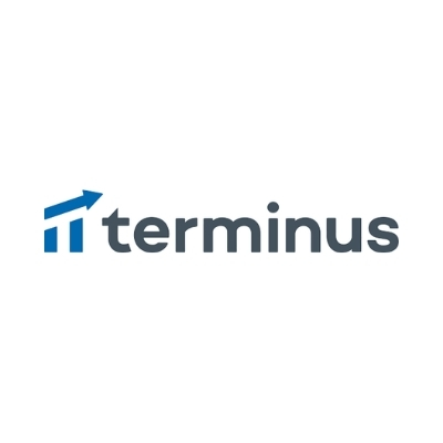 Logo de Terminus